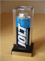 HttpWatch Jolt Award