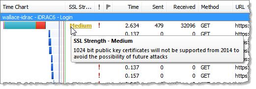 v92_ssl_columns_grid