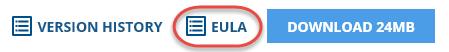 eula_link
